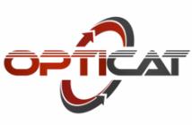 OptiCAT-Logo-300x154