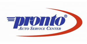 Pronto-Logo-300x154