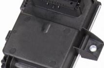 Spectra Premium New Fuel Injection Pumps, Fuel Pump Driver Modules