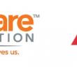 aasa-auto-care-association