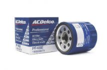 acdelco-filters