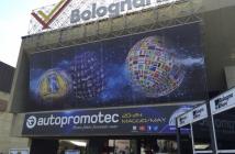 autopromotec-bologna-italy