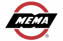 mema-logo-300x166