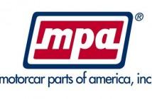 motorcar-parts-america