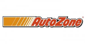 AutoZone-Logo-300x154