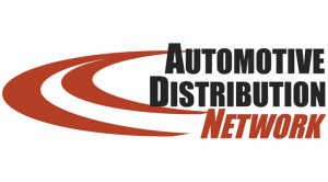 Automotive-Network-Logo