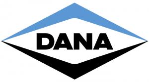 Dana-Logo-300x166