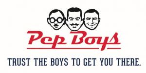 Pep-Boys-Logo-300x150
