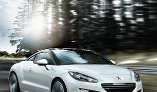 Peugeot_RCZ_style