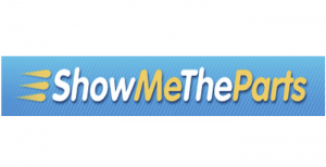 ShowMeTheParts-Logo-300x154