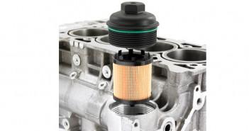 c-oil-filter