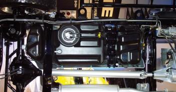 c_fuel-pump