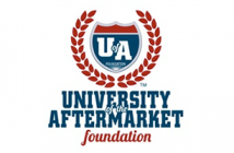 university-of-the-aftermarket-foundation