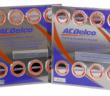 ACDelco-Award-300x154
