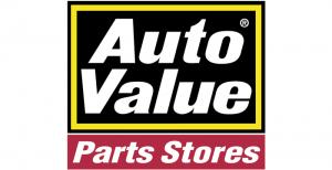 Auto-Value-Parts-Stores-Logo-300x154
