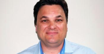 Brian-Rossi-mevotech