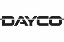 Dayco-Logo-300x166