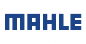 Mahle-updated-logo-300x154