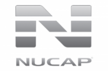 NUCAP-Logo-300x154