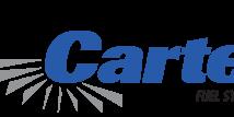 carter-fuel-systems-logo