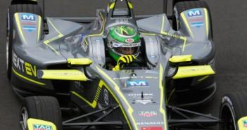 nelson-piquet-jr-FIA-formula-e