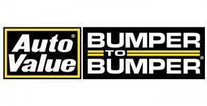 Auto-Value-BTB-Logo-300x154
