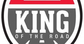 King of the Road High-Res