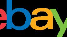SetRatioSize320119-ebay-marketplaces-logo