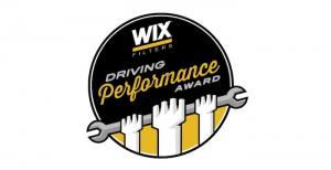 WIX-Driving-Performance-Logo-300x154