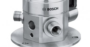 bosch-High-Pressure-Pump