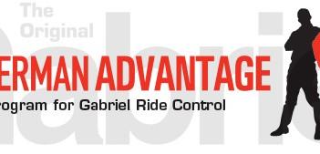 gabriel-answerman-advantage