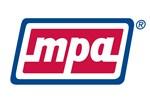 motorcar-parts-america-logo