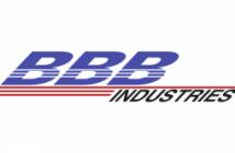 BBB-Logo-300x166
