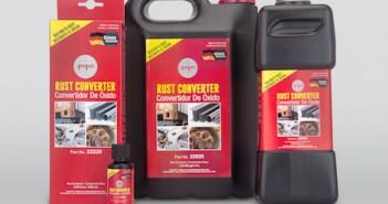 CRP Fertan Rust Converter Group