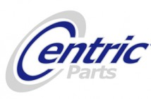 Centric-parts-logo