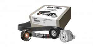 Dayco-Belt-300x154