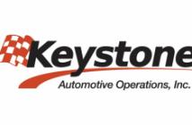 Keystone-Automotive-Logo-300x154