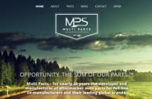 Multi-Parts-Rebrand-300x154