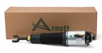 arnott-air-struts-audia8