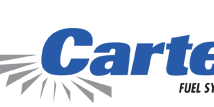 carter_fuel-systems-logo
