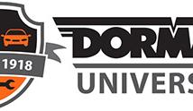 DormanUniversity-Logo small