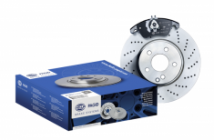 HELLA-Pagid-Brake-Rotors-300x154