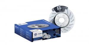 HELLA-Pagid-Brake-Rotors-300x154