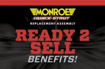 Monroe-Promotion-300x154