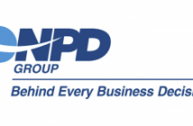 NPD-Group-Logo-300x154