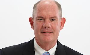 bill-hanvey-auto-care-association2