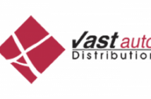 Vast-Auto-Distribution-Logo-300x154