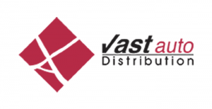 Vast-Auto-Distribution-Logo-300x154