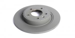 GM-Duralife-Rotor