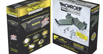 monroe-brake-boxes